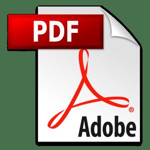 USA Startup HR Toolkit: Download 1300+ HR document templates