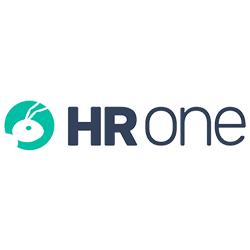 HR-One-Software