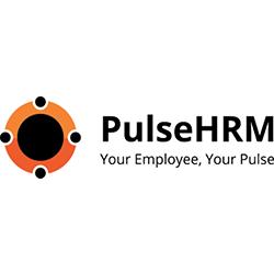 Pulse-HRM
