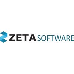 Zeta-HRMS