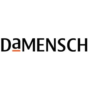 DaMENSCH