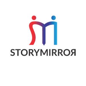 StoryMirror-logo