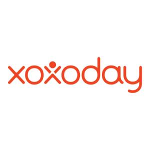 Xoxoday-logo
