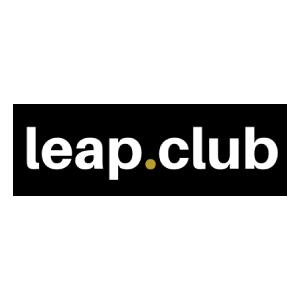 leap.club-logo