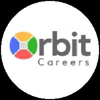 Orbit Careers